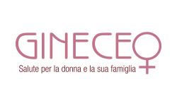 gineceo