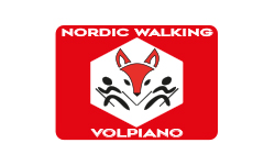 nordic walking volpiano