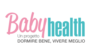 BabyHealth-logo